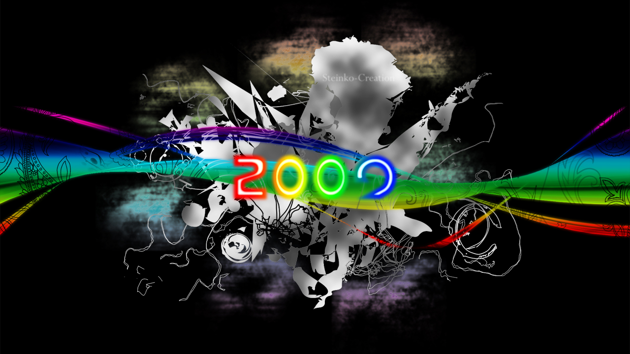 2009_1280x720
